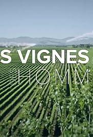 Des vignes et des hommes Poster