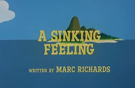 Movie downloading for ipod A Sinking Feeling [DVDRip]