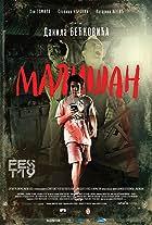 Malisan