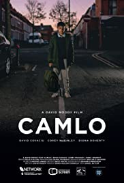 Camlo Poster