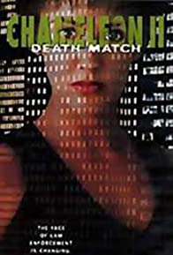 Primary photo for Chameleon II: Death Match