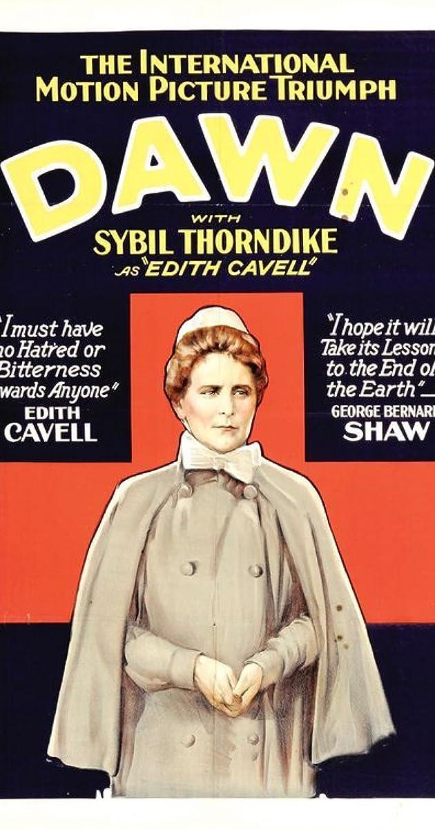 sybil movie plot