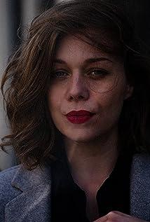 Amélie Onzon Picture
