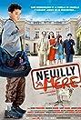 Neuilly Yo Mama! (2009) Poster