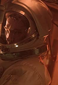 Primary photo for Apollo One