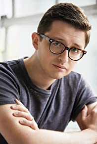 Primary photo for Will Roland