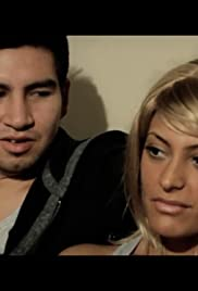 Dinner at Goldies Poster