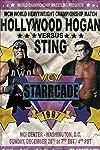 WCW Starrcade 1997 (1997)