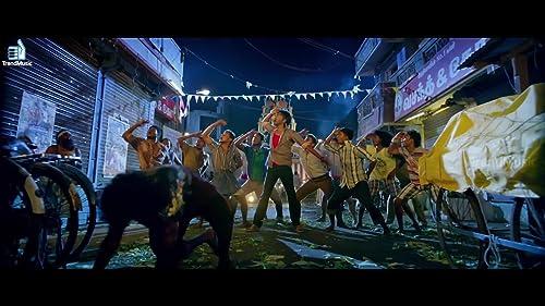 Kadalai (2016) Trailer