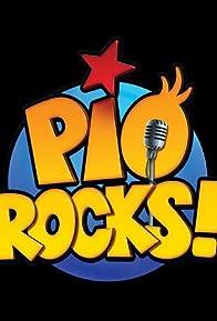 Primary photo for Pio Rocks!