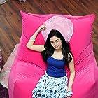 Tamannaah Bhatia in 100% Love (2011)