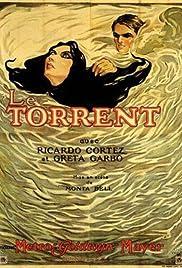 Torrent Poster