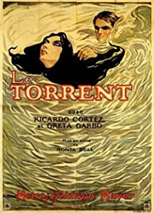 Watch online 720p movies Torrent by Clarence Brown [WEB-DL]