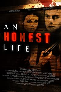 New full movie mp4 free download An Honest Life [hd720p]