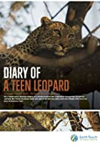 Diary of a Teen Leopard