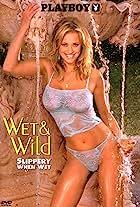 Playboy Wet & Wild: Slippery When Wet