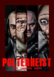 Polterheist movie free download hd