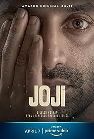 Joji (2021) Poster - Movie Forum, Cast, Reviews