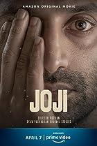 Joji (2021) Poster