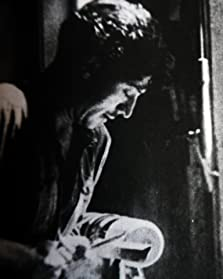 Boyka (1947)