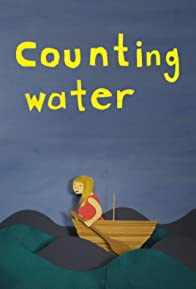 Primary photo for Counting Water