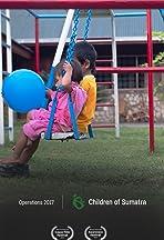 Operations 2017 I Children of Sumatra