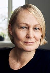 Primary photo for Ingunn Beate Øyen
