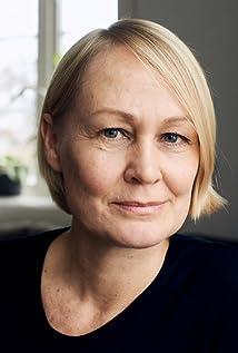 Ingunn Beate Øyen Picture