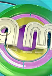 Episode dated 15 November 2012 Poster