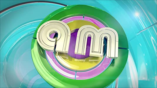 AM - Antes del mediodía - Episode dated 27 March 2007