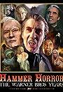 Hammer Horror: The Warner Bros Years