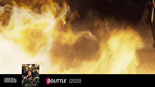 The Trailer Trailer for the Week of Jan. 6, 2020