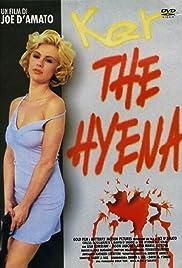 La iena (1997) film en francais gratuit