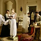 Clémence Poésy in War and Peace (2007)