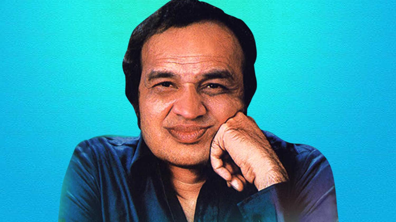 Kalyanji Veerji Shah - IMDb