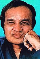 Kalyanji Veerji Shah