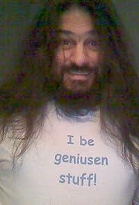 Primary photo for I Be Geniusen Stuff