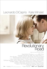 Primary photo for Lives of Quiet Desperation: The Making of Revolutionary Road