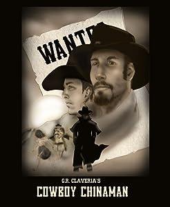 Hollywood downloads movies Cowboy Chinaman [720