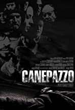 Canepazzo