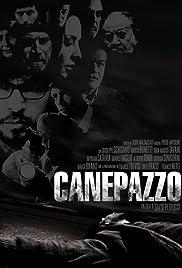Canepazzo Poster