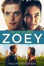 Zoey (2020) 720p