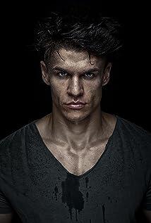 Sergej Onopko Picture
