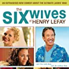 Andie MacDowell, Tim Allen, Jenna Elfman, Elisha Cuthbert, Paz Vega, and Jenna Dewan in The Six Wives of Henry Lefay (2009)