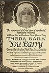 Madame Du Barry (1917)