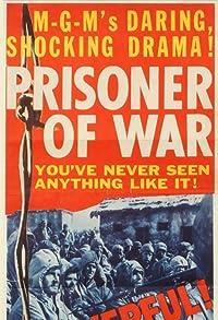 Primary photo for Prisoner of War