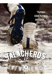 Talacheros FC