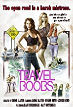 Travel Boobs