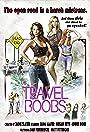 Travel Boobs