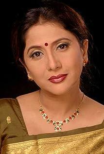 Nivedita Joshi Saraf Picture